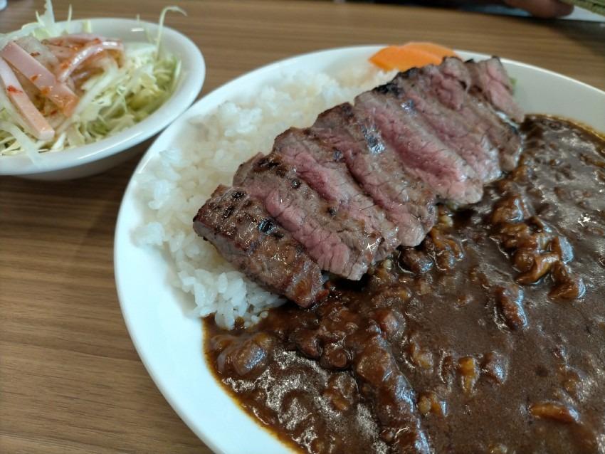 まかない飯グランプリで優勝や殿堂入りを果たした!柳川肉匠職人 (有)清柳食産