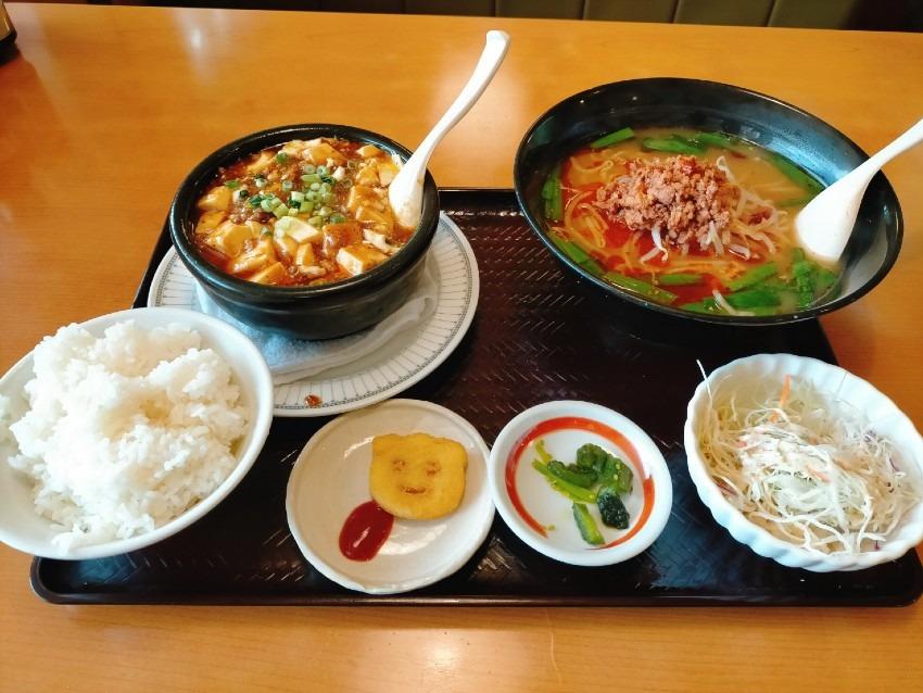台湾料理をリーズナブルに味わえる穴場 台湾料理 聚豊園