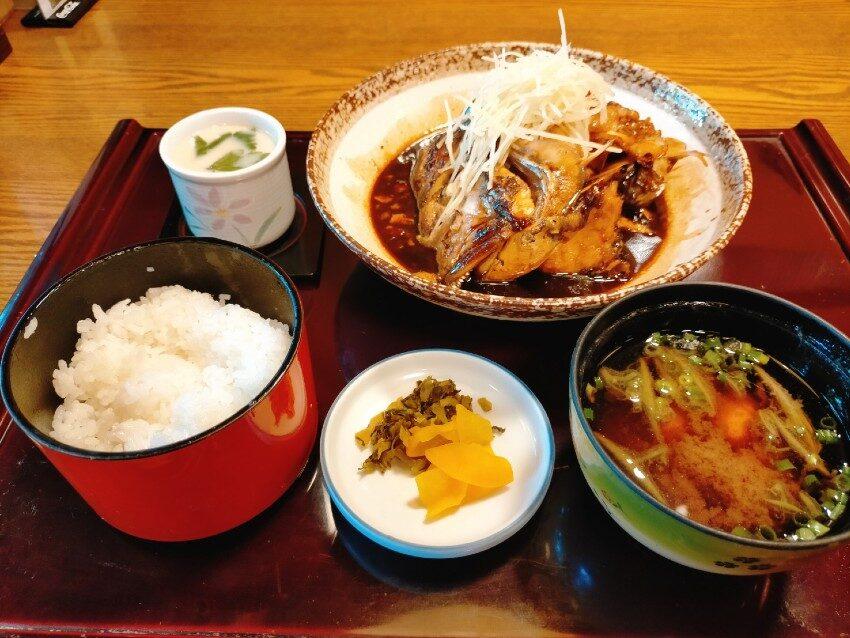 鮮度とネタの大きさが自慢の飯塚市小正で50年余愛され続ける老舗寿司屋!寿し徳